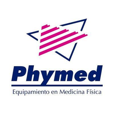 Phymed