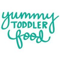 Yummy Toddler Food | Social Profile