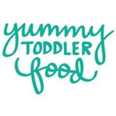 Yummy Toddler Food | Social Profile