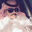 د. احمد (@0007Ahmd) Twitter