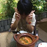 toni alice/kamaida | Social Profile