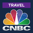 Photo of CNBCtravel's Twitter profile avatar