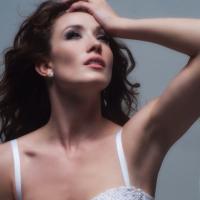 Jaimie Goodwin | Social Profile
