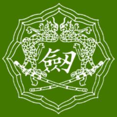 全日本剣道連盟 Social Profile