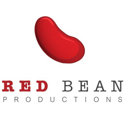 redbeanpro