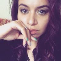 Kellianna Wirth | Social Profile