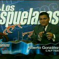 @losespuelazos | Social Profile