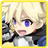 The profile image of logres_FC