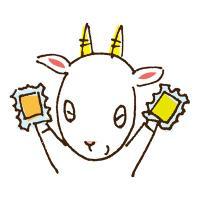 公益財団法人 日本郵趣協会 | Social Profile