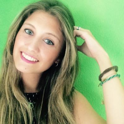 Nieves GMorillo | Social Profile