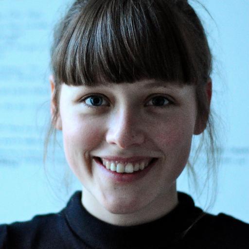 Laura Jónasdóttir