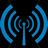 Radiopiraten