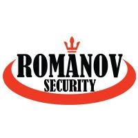 romanovsecurity