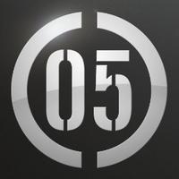 Divisionzero5