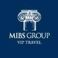 MibsGroup