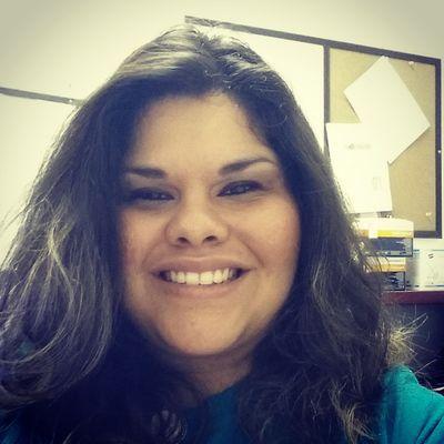 Ashley Bailey | Social Profile
