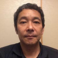 田中 利博 | Social Profile