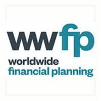 WWFP | Social Profile