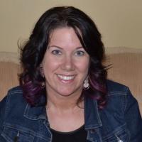 Renena Joy | Social Profile
