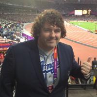 James McOnie | Social Profile