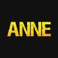 ANNE_theater