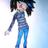 lappersscarce88 profile