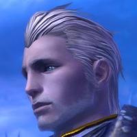 ロリコン紳士GH | Social Profile