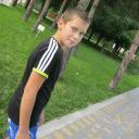 Толян Цуканов (@0005_tolik) Twitter