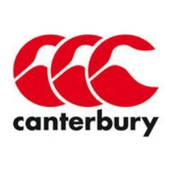 Canterbury España
