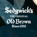 Sedgwick's Old Brown