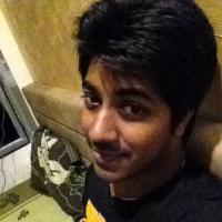 Darpan_jain   Social Profile