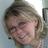 Maureen Haag