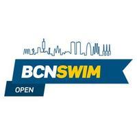 BCNSWIM OPEN | Social Profile