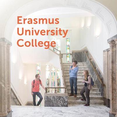 Erasmus Uni College
