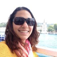 Debra Trevino | Social Profile