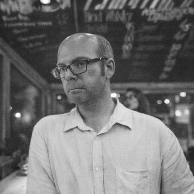 Peter Leonard | Social Profile