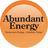 @AbundantEnergy