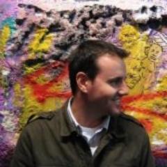 Sean Regan | Social Profile