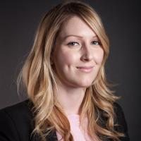Stephanie Rochefort | Social Profile