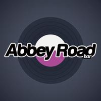 abbeyroadbar