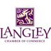 Langley Chamber of Commerce's Twitter Profile Picture