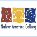 nativeamericacalling