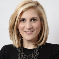Lea Goldman   Social Profile