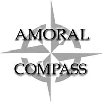 Amoral Compass | Social Profile