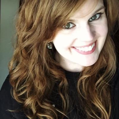 Heather Lynn Knowles   Social Profile