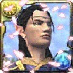 るのじ | Social Profile