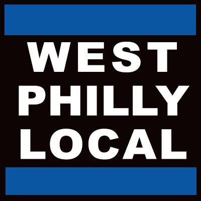 West Philly Local | Social Profile