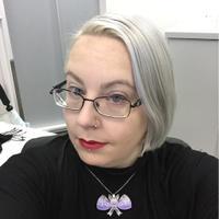 Sophie G | Social Profile