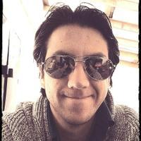 David Bravo | Social Profile