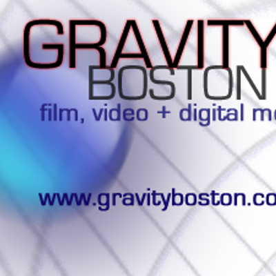 Gravity Boston | Social Profile